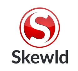 Skewld
