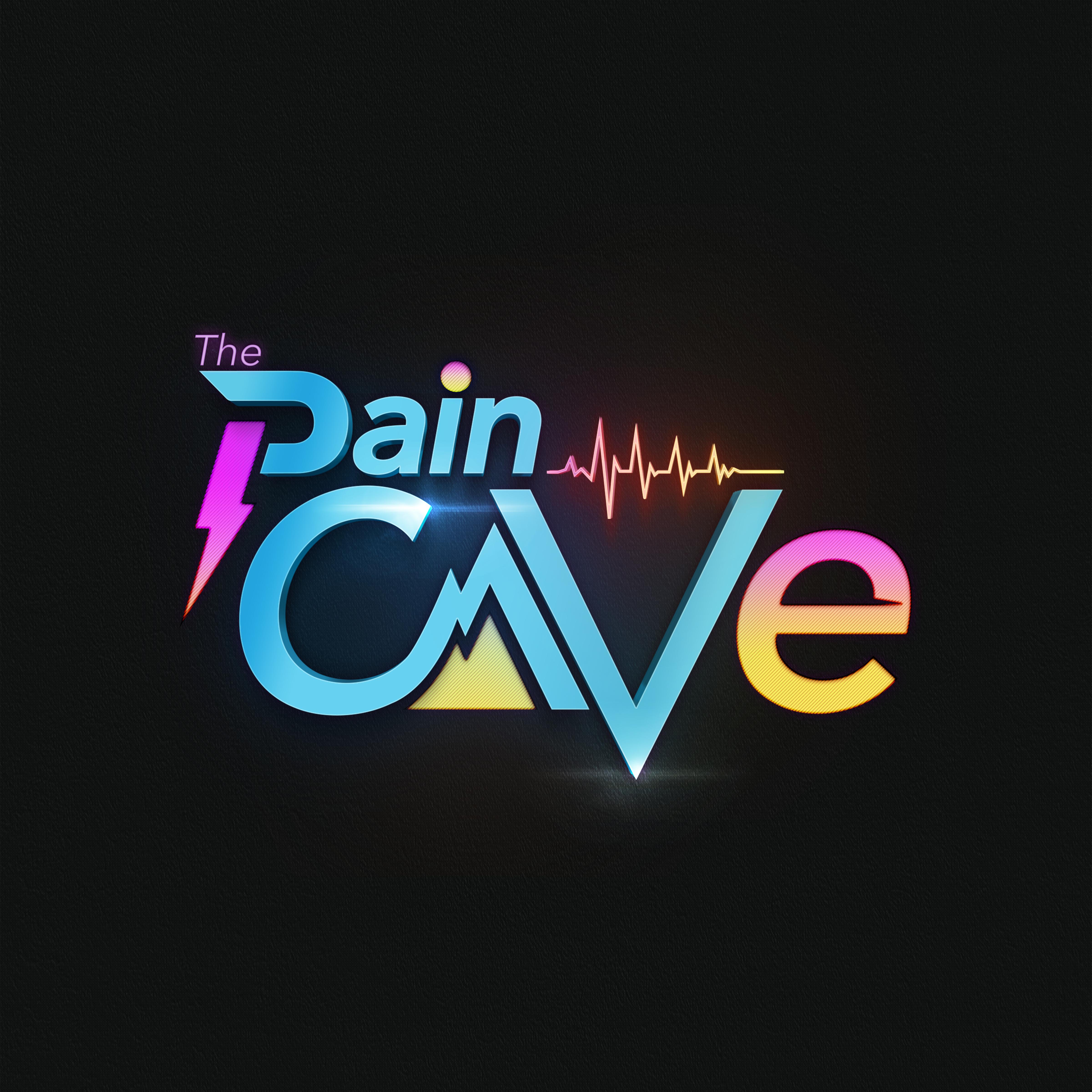 pain cave logo-16x16