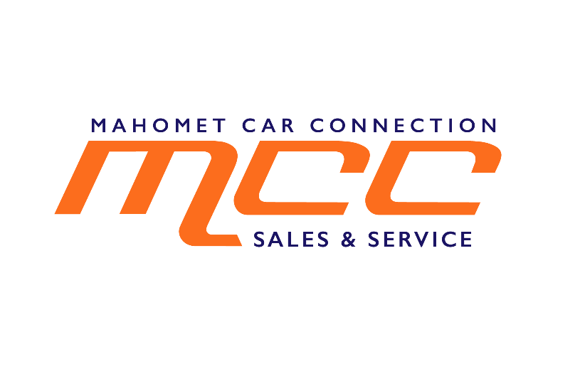Mahomet Car Connection