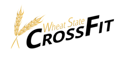 Wheat State CrossFit
