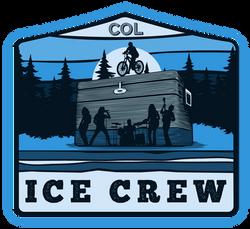 ice crew logo-02