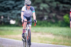 Ride For Ray 2018
