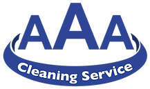 aaa-cleaning-logo-01.png