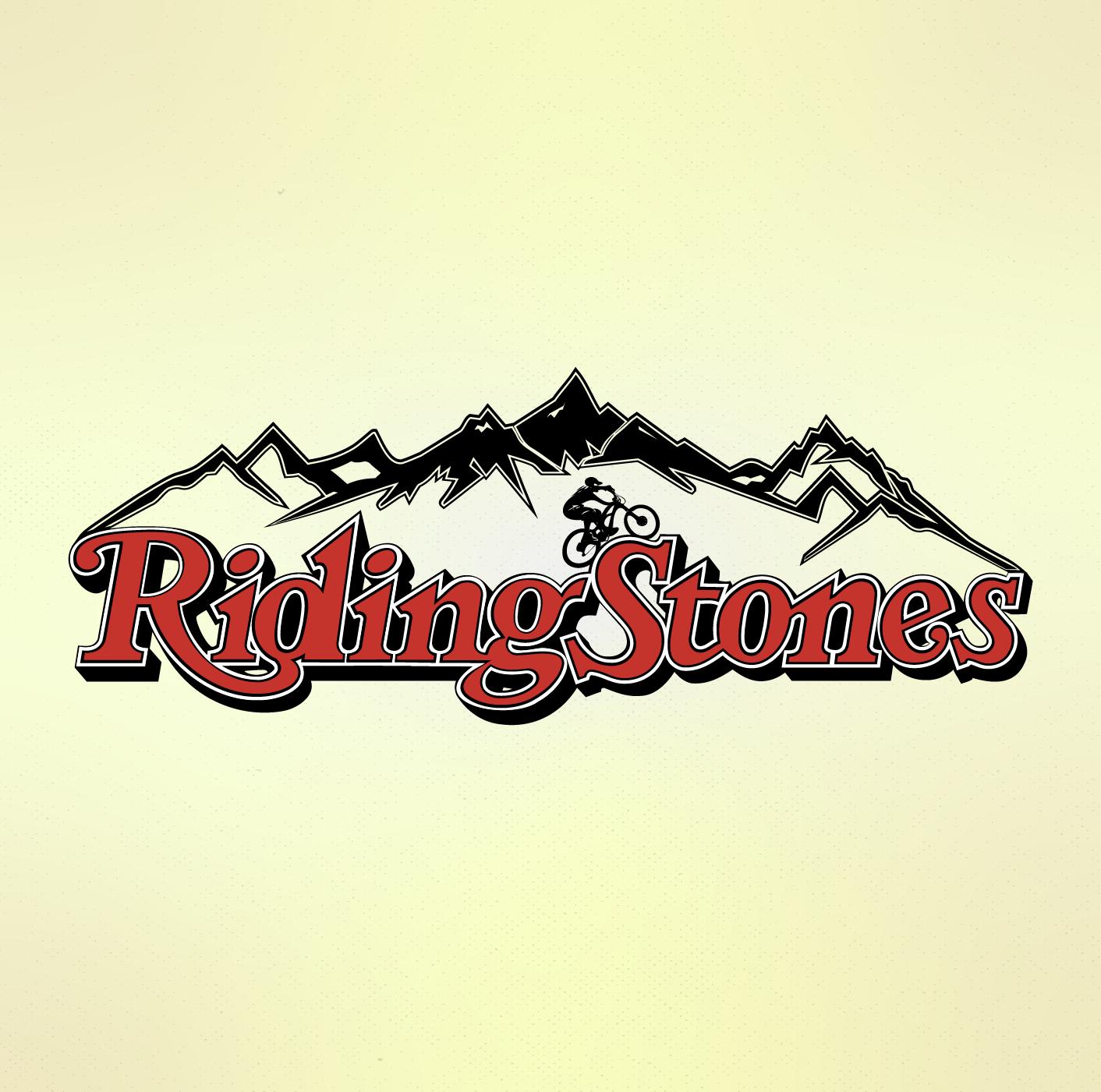 riding-stones-02