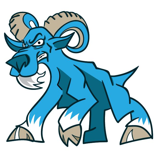 Ramesy-Ram-blue