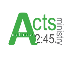 acts2-45 logo.png