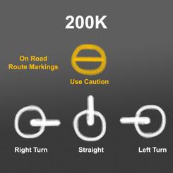 20k-route-markings.jpg