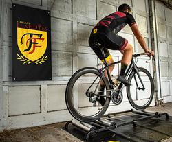 february-flahutes-banner-bike