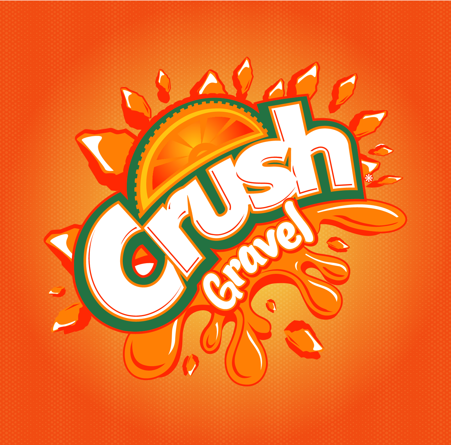 crush-gravel-02