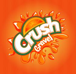 crush-gravel-02