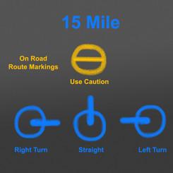 15-mile-route-markings.jpg