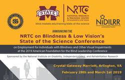 NRTC-flyer-2019-02