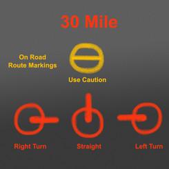 30-mileroute-markings.jpg