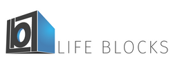 Life Blocks