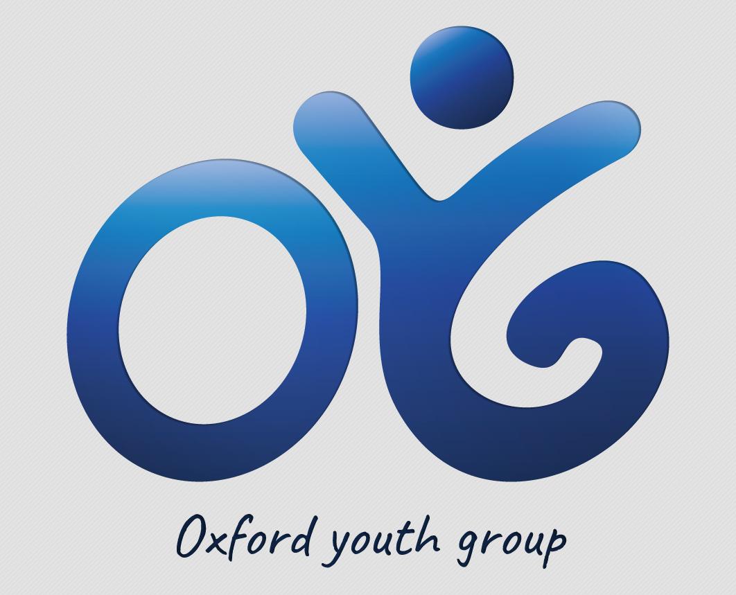 oyg-logo-gradient