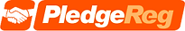 logo-pledgereg.png