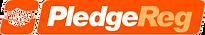 logo-pledgereg.png