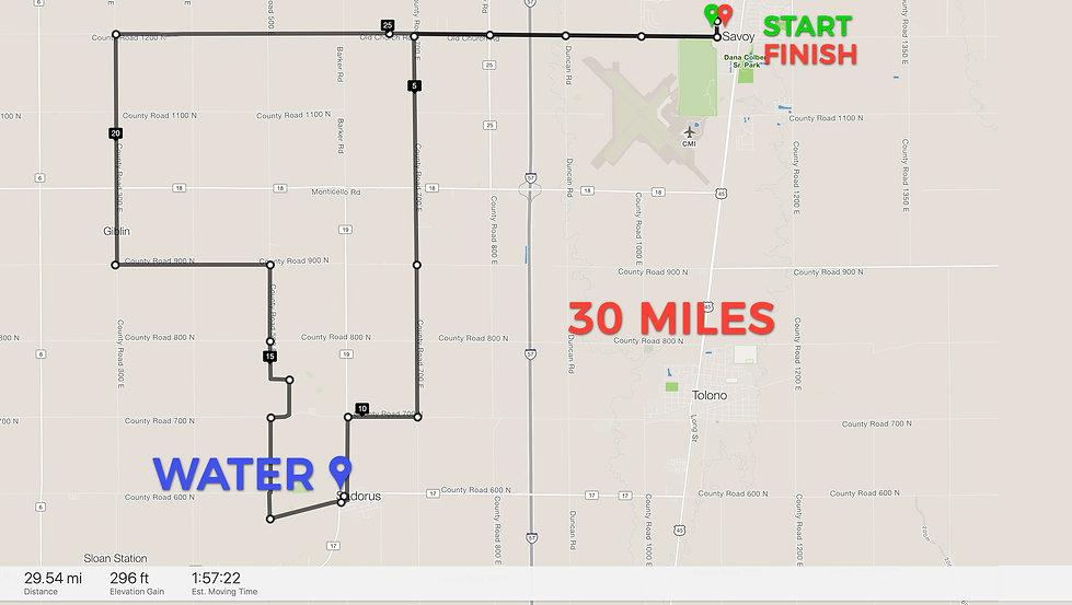 30-mile.jpg
