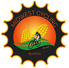 mw-cycling-17_edited.png