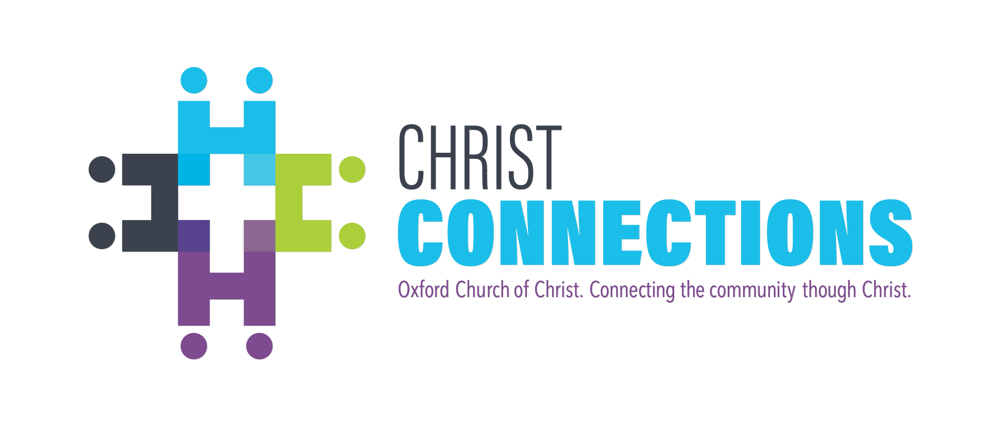 Christ-connections