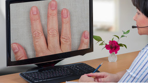 Dermatologista Online - Telemedicina - Principais dúvidas.