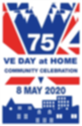 VEDAY AT HOME logo.png