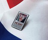 Pin Badge 1.jpg