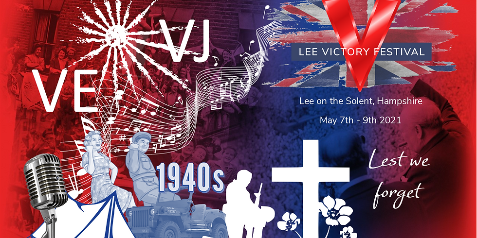 Lee Victory Festival
