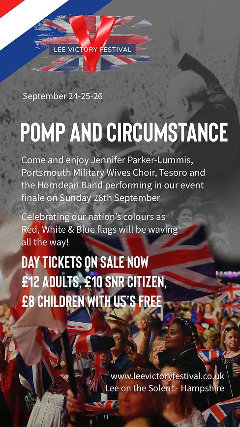 Pomp & Circumstance.png
