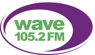 Wave 2 Colour Logo - 2018 - No Strap.jpg