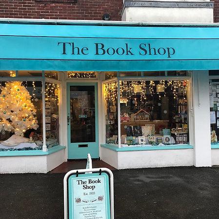 the-book-shop.jpg