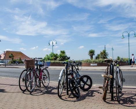 Cycle Gosport_20180725_12618.jpg