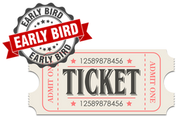 Early Bird Ticket Image.png