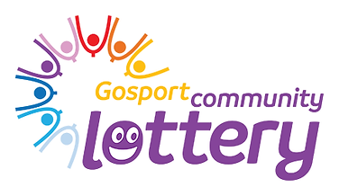 gosport-lottery.png