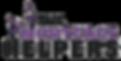 Mortgage-Logohvbhjbikj.png