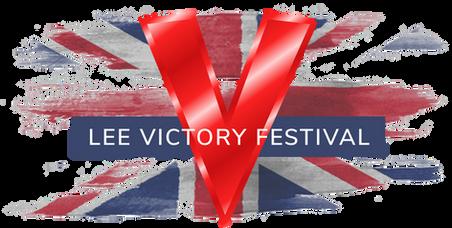 LEE Victory Festival Logo.png