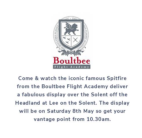 We have Spitfires at LVF21 Boultbee.png