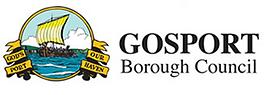 Gosport.png