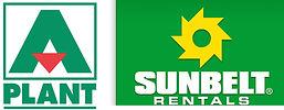 0_a-plant-sunbelt-logo-merge_17bac0ef.jp