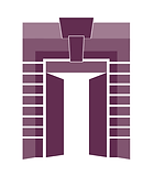 Lee Hub logo.png