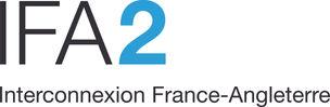 IFA2 logo.jpg