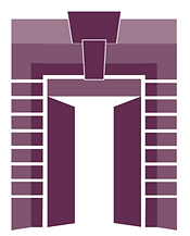 Lee Hub logo small.png