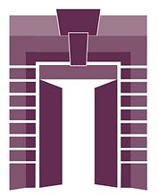 Lee Hub logo small.png