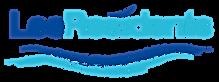 Redrawn LRA Logo.png