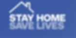 Stay at Home.png