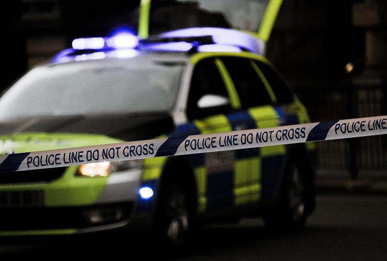 car-taxi-vehicle-profession-police-crime