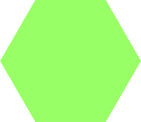 Hex3.png