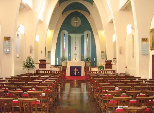 Church_interior_500.jpg