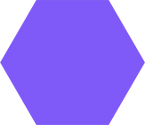 Hex1.png