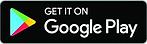 GooglePlayButton.jpg.webp
